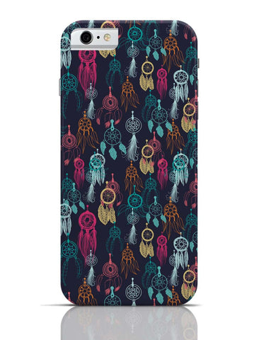 iPhone 6/6S Covers & Cases | Dreamcatchers iPhone 6 Case Online India