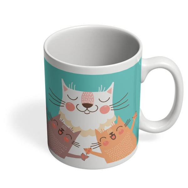 Happy Father's Day Coffee Mug Online India