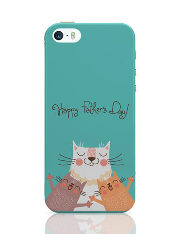 Happy Father's Day iPhone Covers Cases Online India