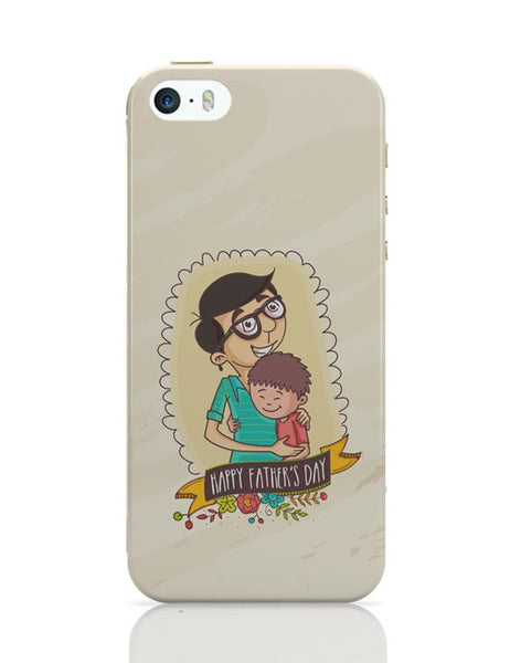 Father's Day iPhone Covers Cases Online India