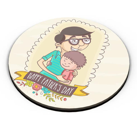 Father's Day Fridge Magnet Online India