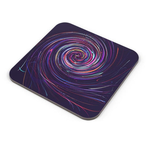 Galaxy Coaster Online India