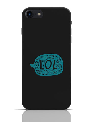 Lol iPhone 7 Covers Cases Online India