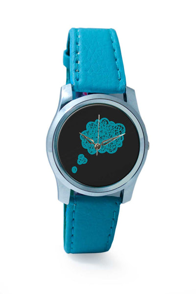 Women Wrist Watch India | THOUGHT Wrist Watch Online India