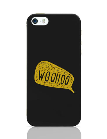 Wohoo iPhone Covers Cases Online India