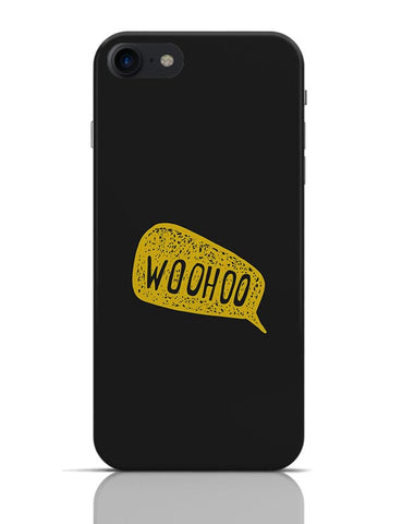 Wohoo iPhone 7 Covers Cases Online India