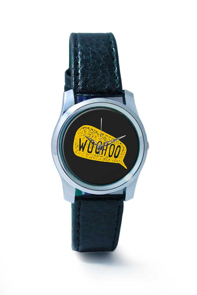 Women Wrist Watch India | WOHOO Wrist Watch Online India