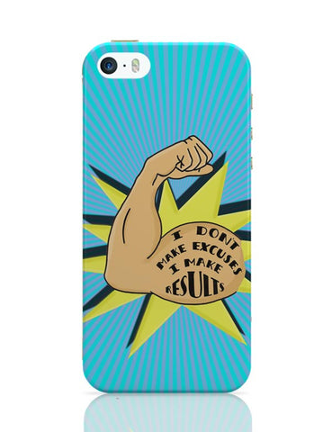 iPhone 5 / 5S Cases & Covers | I Make Results iPhone 5 / 5S Case Cover Online India