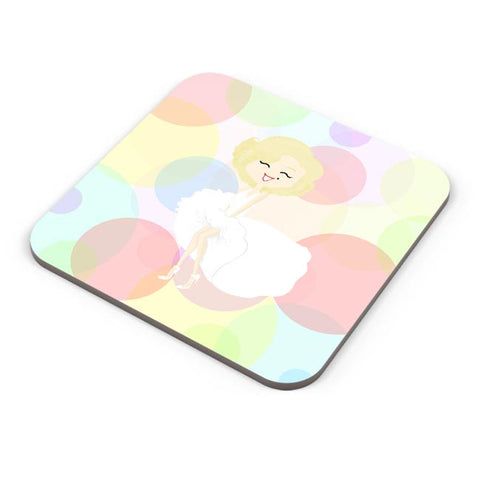 Marylin Monroe Coaster Online India