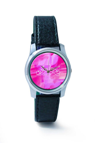 Women Wrist Watch India | Wanderlust Wrist Watch Online India