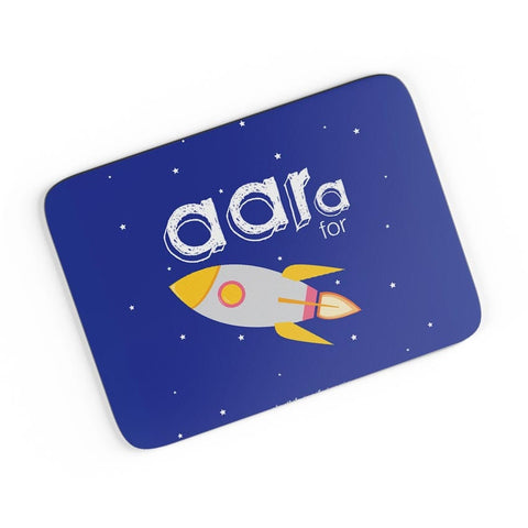 Aara for Rocket Yinglish Crash Course A4 Mousepad Online India