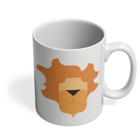 Coffee Mugs Online | Leo Coffee Mug Online India