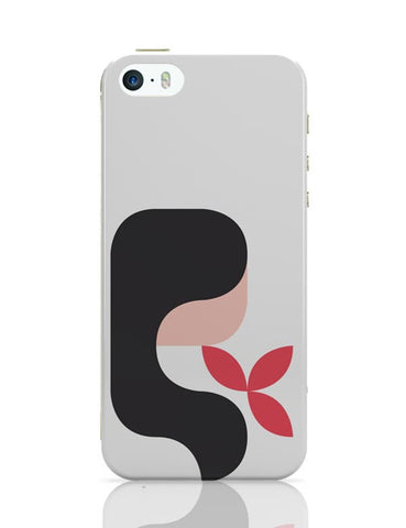 iPhone 5 / 5S Cases & Covers | Virgo iPhone 5 / 5S Case Cover Online India