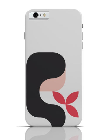 iPhone 6/6S Covers & Cases | Virgo iPhone 6 / 6S Case Cover Online India