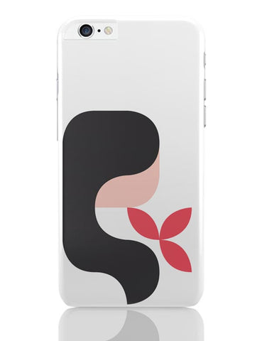 Virgo iPhone 6 Plus / 6S Plus Covers Cases Online India