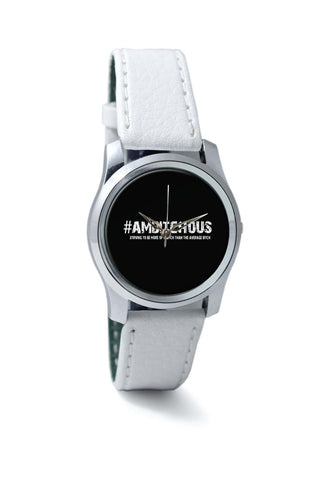 Women Wrist Watch India | Ambitchous Wrist Watch Online India