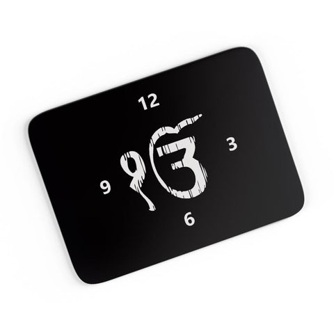 Ik Onkar A4 Mousepad Online India