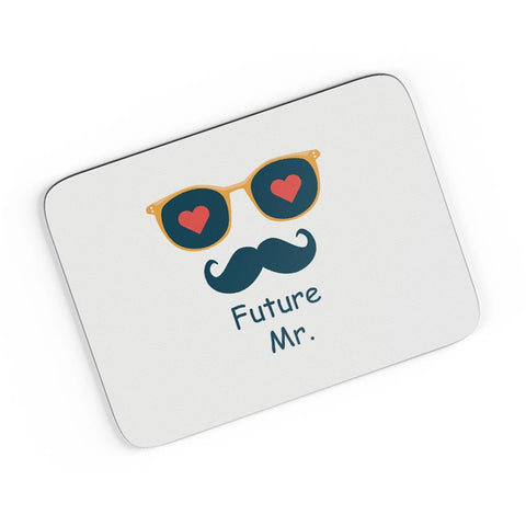 Future Mr A4 Mousepad Online India