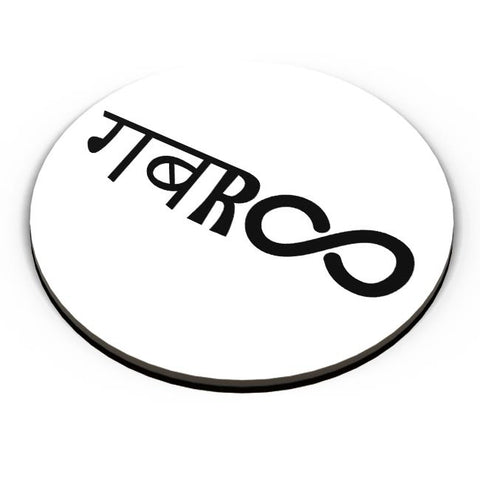 Gabru  Fridge Magnet Online India