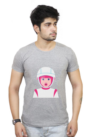 Buy You Are My Universe  T-Shirts Online India | You Are My Universe  T-Shirt | PosterGuy.in