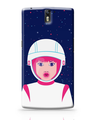 OnePlus One Covers | You Are My Universe OnePlus One Cover Online India