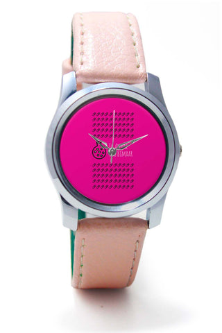 Women Wrist Watch India | Ek Anaar Sau Bimaar Wrist Watch Online India