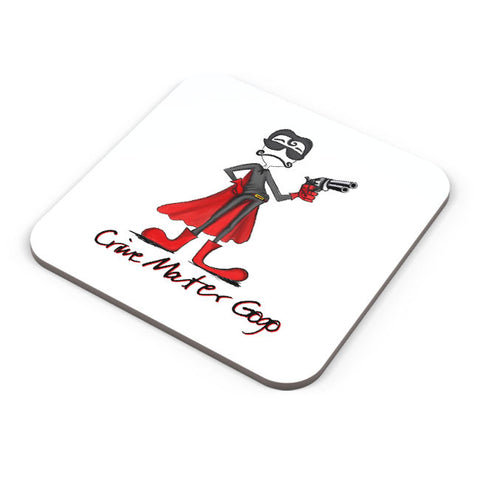 Buy Coasters Online | Master Gogo Coaster Online India | PosterGuy.in