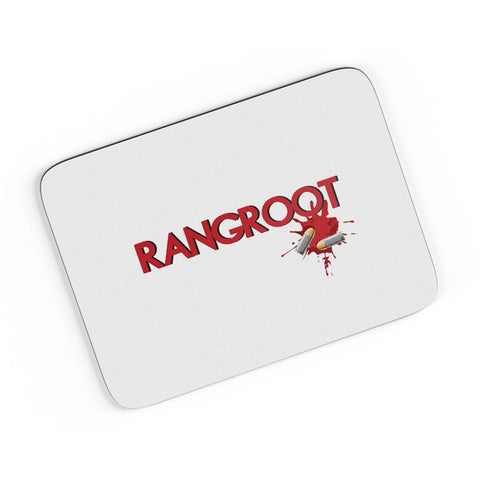 Rangroot A4 Mousepad Online India