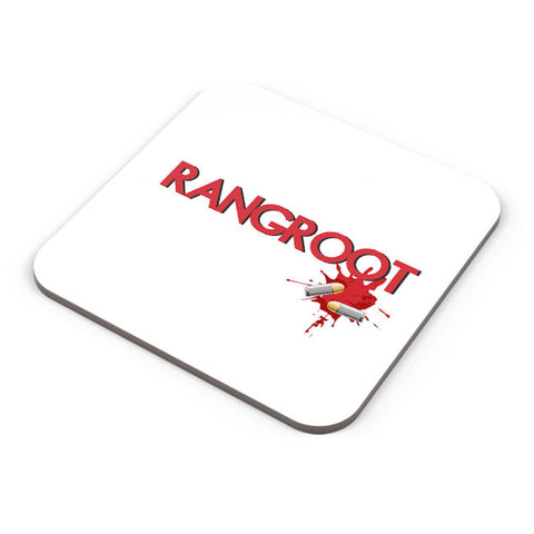 Buy Coasters Online | Rangroot Coaster Online India | PosterGuy.in
