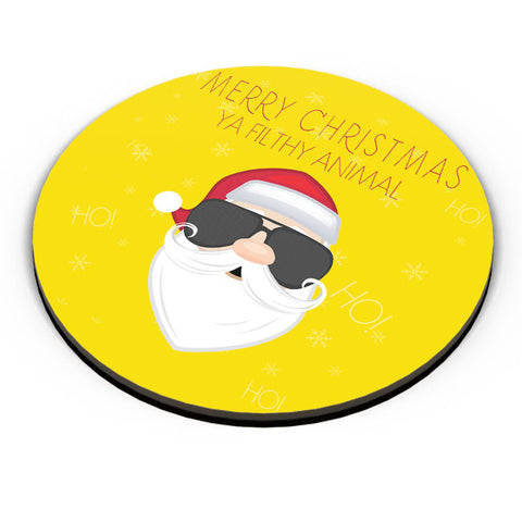 PosterGuy | Christmas Fridge Magnet Online India by Harpreet