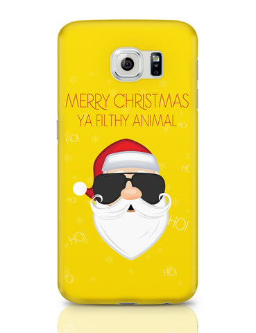 Samsung Galaxy S6 Covers | Christmas Samsung Galaxy S6 Covers Online India