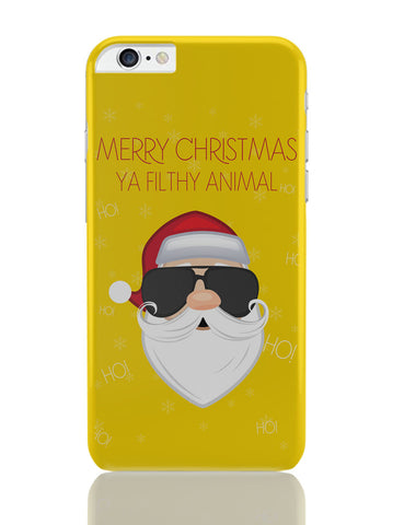 iPhone 6 Plus/iPhone 6S Plus Covers | Christmas iPhone 6 Plus / 6S Plus Covers Online India