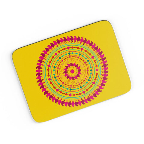 Mandala A4 Mousepad Online India