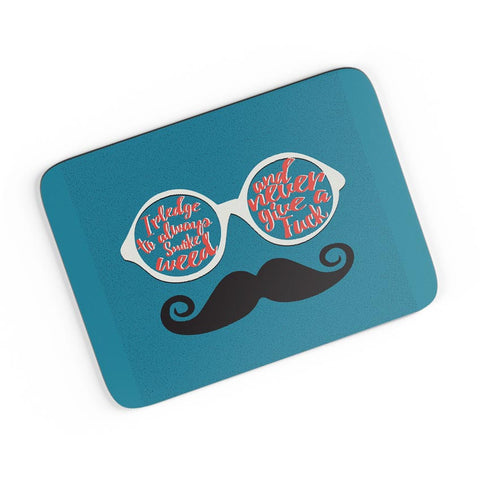 I Pledge A4 Mousepad Online India