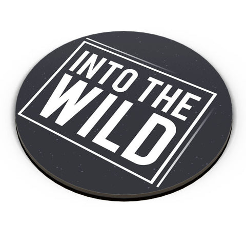 PosterGuy | Into The Wild Fridge Magnet Online India by Harpreet