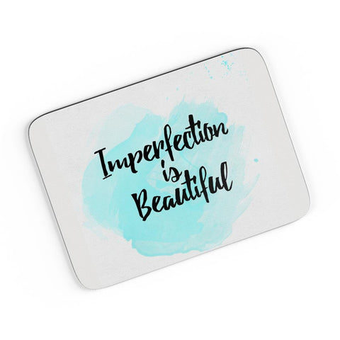 Imperfection A4 Mousepad Online India