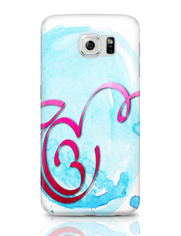 Samsung Galaxy S6 Covers | Ekonkar Samsung Galaxy S6 Case Covers Online India