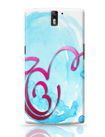 OnePlus One Covers | Ekonkar OnePlus One Case Cover Online India