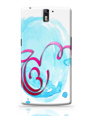 OnePlus One Covers | Ekonkar OnePlus One Cover Online India