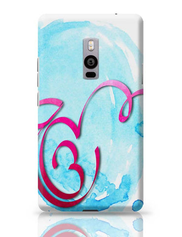 OnePlus Two Covers | Ekonkar OnePlus Two Case Cover Online India