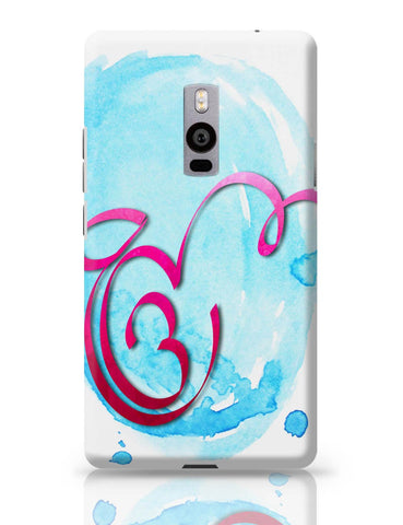 OnePlus Two Covers | Ekonkar OnePlus Two Cover Online India