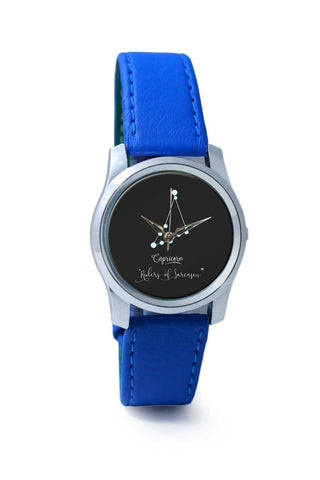 Women Wrist Watch India | Capricorn Wrist Watch Online India