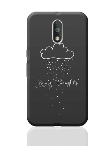 Rainy Thoughts Moto G4 Plus Online India
