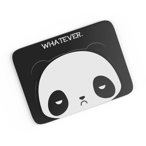 Whatever A4 Mousepad Online India