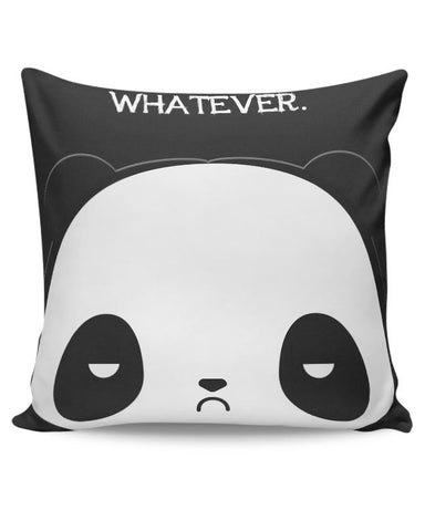 Whatever Cushion Cover Online India