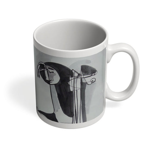 Coffee Mugs Online | A Musician'S Tale Mug Online India