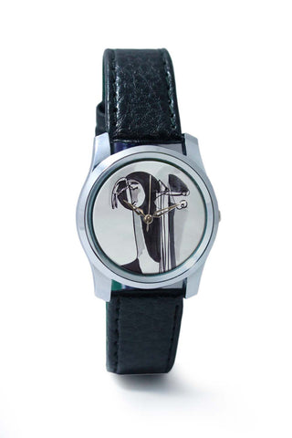 Women Wrist Watch India | A Musician'S Tale Wrist Watch Online India