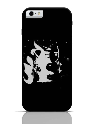 iPhone 6/6S Covers & Cases | Abstract Modern Art iPhone 6 Case Online India