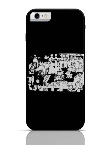 iPhone 6/6S Covers & Cases | Catholic Party iPhone 6 Case Online India