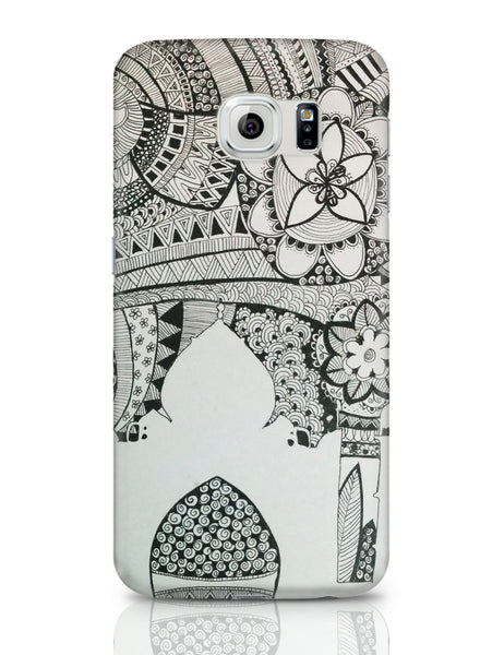 Samsung Galaxy S6 Covers | Alchemy Samsung Galaxy S6 Covers Online India